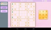 tablette-facilotab-senior-jeux-sudoku