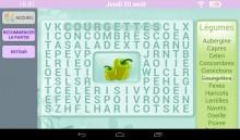 tablette-facilotab-senior-jeux