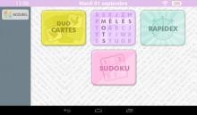 tablette-facilotab-senior-jouer