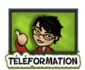 Téléformation - 01 - Généatique