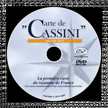 Cassini - 00 - rondelle 2015