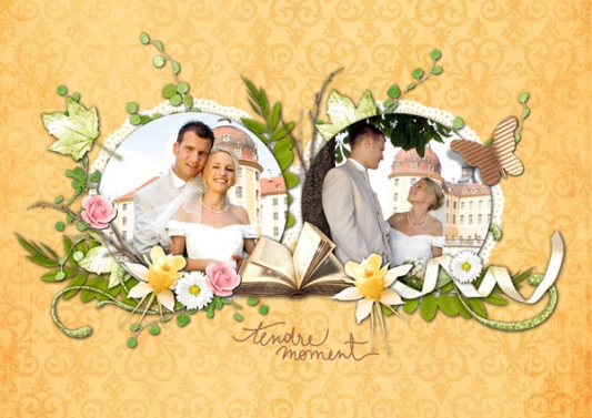 tendre-moment-mariage-v4-web