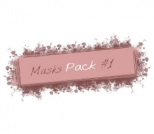 Masks-Pack-1 - 10