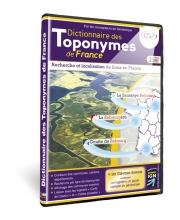 Toponymes - 00 - Boite DVD