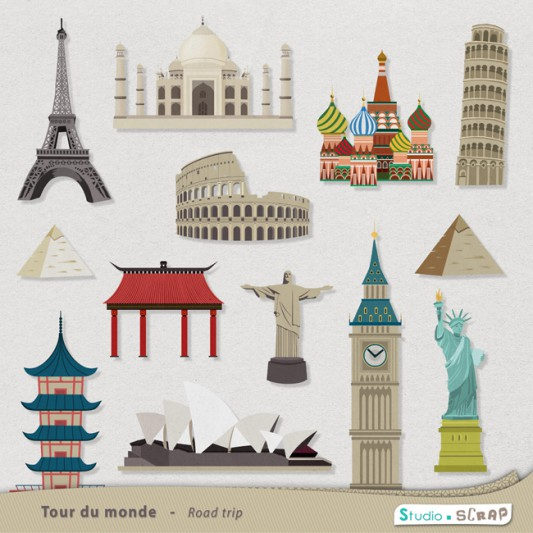 tour-du-monde-embellissements-monuments