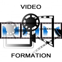 Video-formation