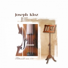 Kit « Grenier merveilleux » - 32 - Composition