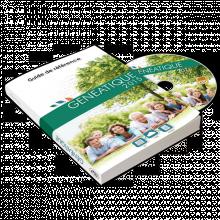 Généatique 2015 - Guide + Cd