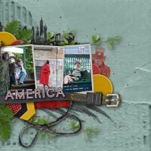yann-america-portraits