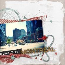 yann-road-trip-montreal