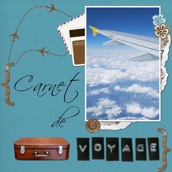 kit carnet de voyage en t l chargement cdip boutique. Black Bedroom Furniture Sets. Home Design Ideas