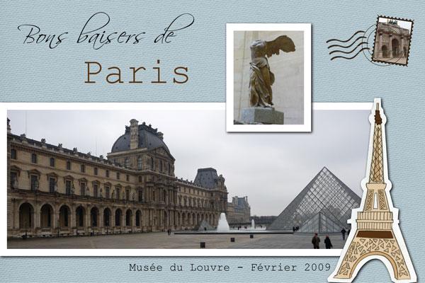 Kit carnet de voyage en t l chargement cdip boutique - Magasin de scrapbooking paris ...