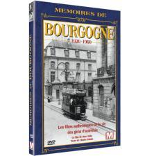 Mémoires de Bourgogne