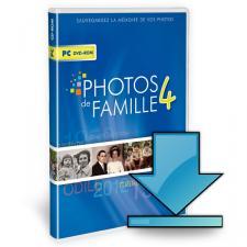 Photos de Famille 4 en téléchargement