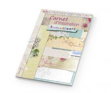 Magazine Carnet d'inspiration - numéro 1