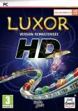 Luxor HD