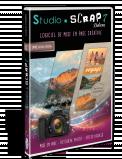 Studio-Scrap 7, Logiciel pour vos pages de scrapbooking et livres photo
