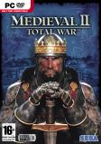 Médieval 2, Total War