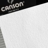 Canson® Infinity - PhotoArt HD Canvas - 10 feuilles A4