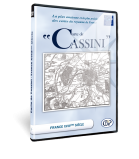Carte de Cassini - DVD
