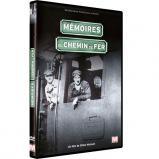 Dvd, Mémoires du Chemin de fer