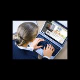 Formations en ligne à Généatique - 4 - Préparer et publier un livre de généalogie