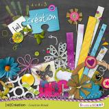 Kit « Ré-création » en téléchargement