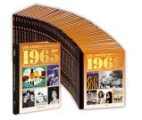 La collection complète des livres Années Mémoire