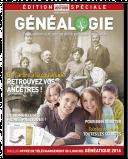 Généalogie : retrouvez vos ancêtres avec ce guide complet