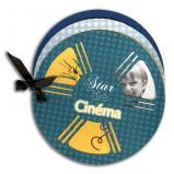 Mini-album « Star de cinéma » en téléchargement