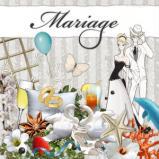 Complément « Mariage de rêve » en téléchargement