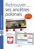 Retrouver ses ancêtres polonais - 3ème édition