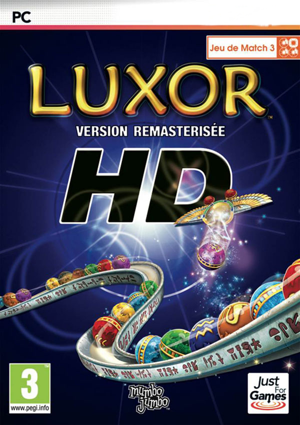 00-luxor-packaging-600-web