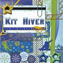 Kit « Hiver » - 00 - Présentation