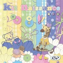 Kit « Naissance » - 00 - Présentation