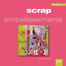 Livres-scrapbooking-05-Presentation
