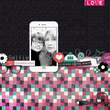 01-arthea-love
