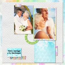 01-cdip-album-mariage-Martinique