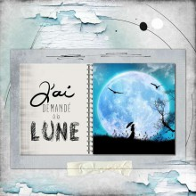 01-orphee-defi-lune