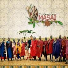02-arthea-masai