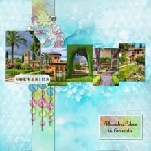 02-cdip-album-souvenirs-alhambra