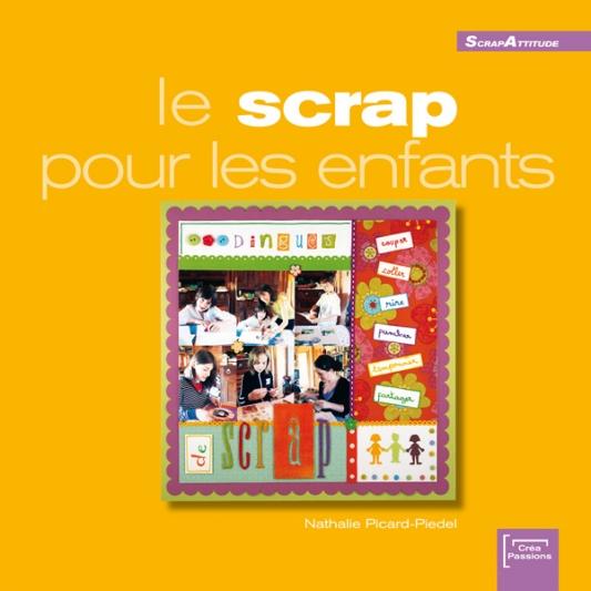 Livres-scrapbooking-06-Presentation
