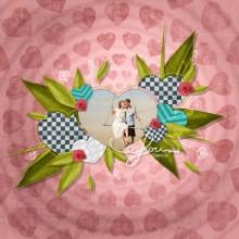 04-cdip-fous-d-amour