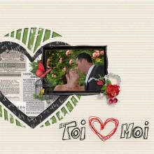 04-defi-amour-martinas-v2
