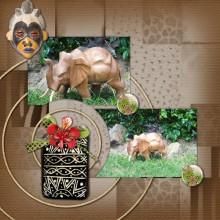 04-nanou0146-elephant