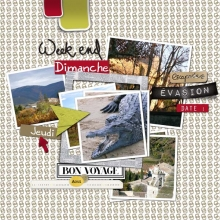 06 Kit photo project week end v4 web