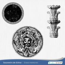 06-SouvenirsdeGrece-Les-masques