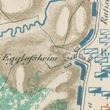 06-carte-militaire-1809-04-22-Eckmuhl