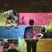 journee paintball