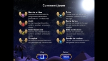 06-luxor-ecran-600-web